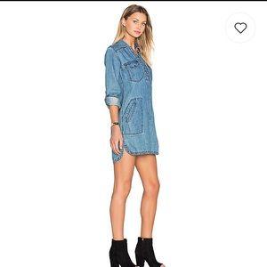9fb29fb0ea Blank NYC Dresses - BLANKNYC